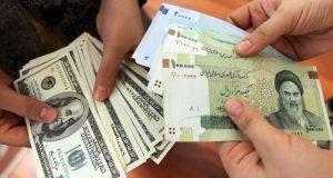 به زودی قیمت دلار کاهش مییابد