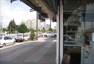 مغازه فروشی در محمودآباد