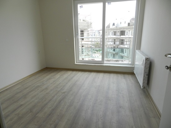 آپارتمان در ترکیه/ فروش آپارتمان در ترکیه/ خرید آپارتمان در ترکیه/خرید و فروش آپارتمان در ترکیه/دفتر خرید و فروش آپارتمان در ترکیه/املاک خرید و فروش آپارتمان در ترکیه/آقامت رایگان با خرید آپارتمان در ترکیه/آپارتمان ترکیه