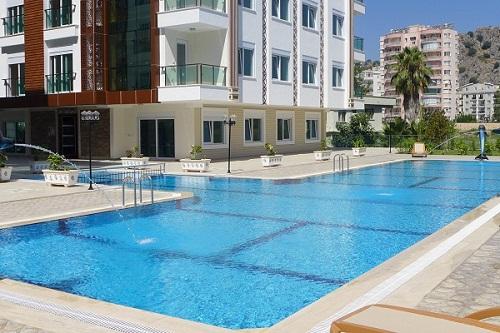 فروش آپارتمان در ترکیه | فروش آپارتمان در ترکیه با اقساط شش ماهه | فروش آپارتمان در ترکیه آنتالیا | آپارتمان در ترکیه آنتالیا | آپارتمان در ترکیه در املاک آنتالیا | فروش آپارتمان در ترکیه املاک آنتالیا منطقه کونیاآلتی
