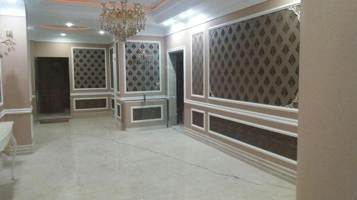آپارتمان در تهران